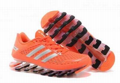 crampon football,basket adidas occasion,chaussures adidas