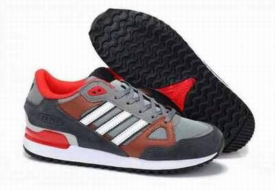 chaussures de sport 23025 693f5 chaussures adidas taille 37,basket adidas strass femme ...