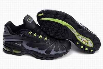 579ce4a738922c prix chaussures sur mesure john lobb,chaussures sur mesure pekin,