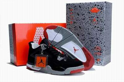 revendeur adbd7 3f233 jordan noir et rose,chaussure jordan femme belgique,nike ...
