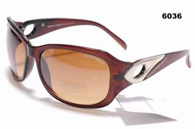 essayer lunette de soleil en ligne,lunettes