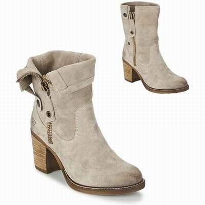 3d000d96c8350f Com Tamaris Paris chaussures Meilleures A Chaussures Offres qwnSTY